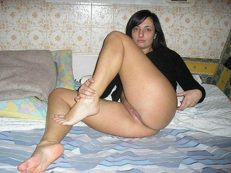частное порно фото болгарок